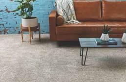 Floorigami It's Magic Carpet Plank