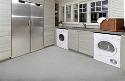 "Mannington BioSpec 6'6"" Vinyl Sheet"