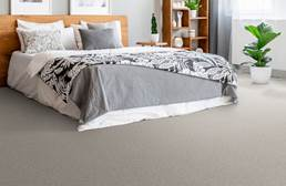 Easy Street Carpet Tile with Pad