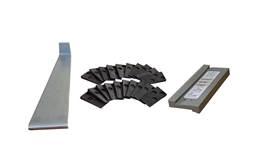 Daltile RevoTile Install Kit