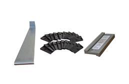 Daltile Revo Install Kit