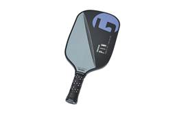 Gamma Pin Elongated Premium Paddle