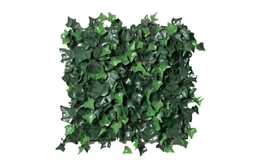 Marina Artificial Plant Decor (Set of 4 Panels)