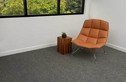 Pentz Dynamic Carpet Tiles