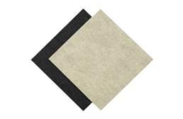 Avenue Carpet Tile - Seconds