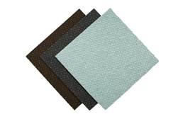 Melrose carpet tile - Seconds