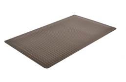 NoTrax Cushion Trax Anti-Fatigue Mat