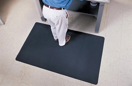 Pebble Trax Grande Anti-Fatigue Mat
