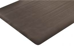 Ergo Grande Anti-Fatigue Mat