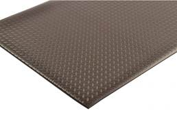 Diamond Sof-Tred Anti-Fatigue Mat