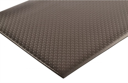 NoTrax Bubble Sof-Tred Anti-Fatigue Mat