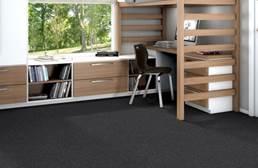 Shaw Profusion Carpet Tile