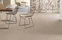 Shaw Knot It Carpet Tile