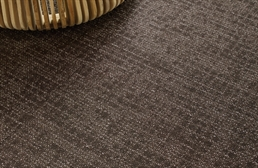 Shaw Weave It Carpet Tile