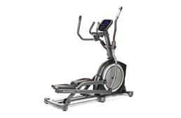 BodyCraft ECT400G Elliptical Trainer