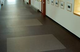 Ecore at Home ECOSurfaces Tiles
