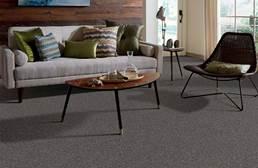 Floorigami Carpet Diem Carpet Plank