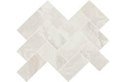 Daltile Archaia Mosaic
