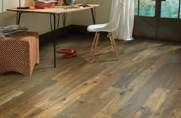 Shaw Acacia Engineered Wood