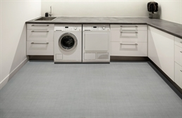 Mannington Wellspring 6' Vinyl Sheet