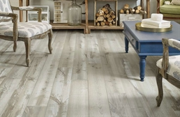 Shaw Reflections Maple Engineered Wood