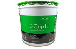 Ecore at Home E-Grip III Adhesive