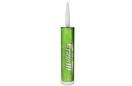 Ecore at Home E-Grip III Adhesive Tubes