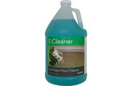 Ecore at Home All Purpose Cleaner (E-Cleaner)