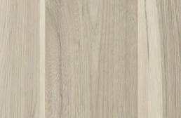12mm Mohawk Fulford Waterproof Laminate