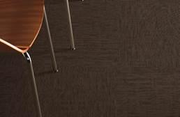 Shaw Register Carpet Tile