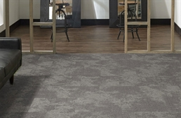 Joy Carpets High Tide Carpet Tile
