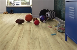 "Shaw Paragon XL HD Plus 7"" Rigid Core Vinyl Planks"