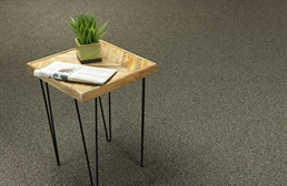 Pentz Chivalry Carpet Tiles
