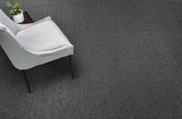 Pentz Scenic Route Carpet