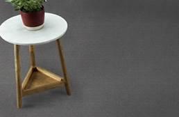 Pentz Oasis Carpet