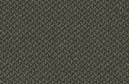 Pentz Outlaw Carpet