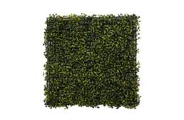 Coastal Artificial Ivy Wall Panel