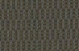 Pentz Rogue Carpet