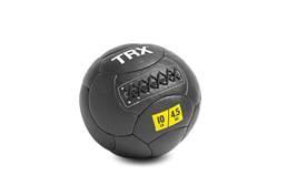 "TRX Wall Ball (10"")"