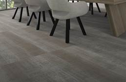 Pentz Universe Carpet Planks