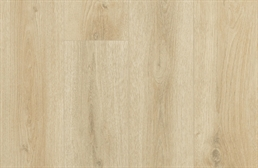 7mm Bradford Hills Wood Look Laminate Flooring