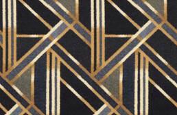 Joy Carpets Moderne Carpet