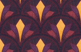 Joy Carpets Bryant Park Carpet