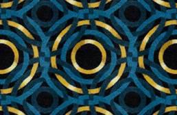 Joy Carpets Mayfair Carpet