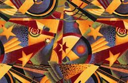 Joy Carpets Sunset Strip Carpet