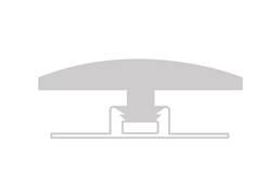 Mohawk Dodford Revofit Molding