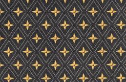 Joy Carpets Star Trellis Carpet