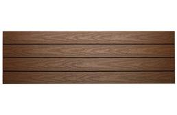 "UltraShield Naturale 12"" x 36"" Deck Tiles"