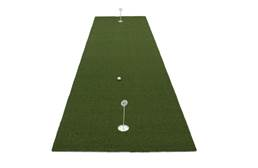 DuraPlay Putting Green Mats