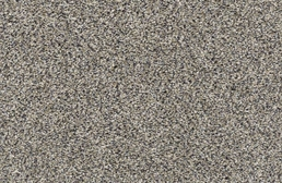 Shaw Charmed Hues Waterproof Carpet